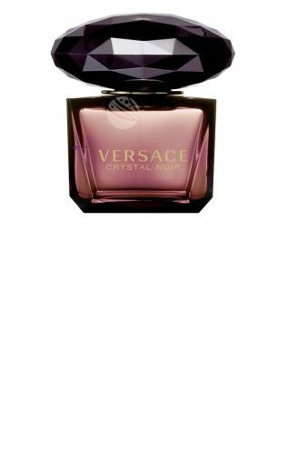 Versace Crystal Noir (W) edt 30ml