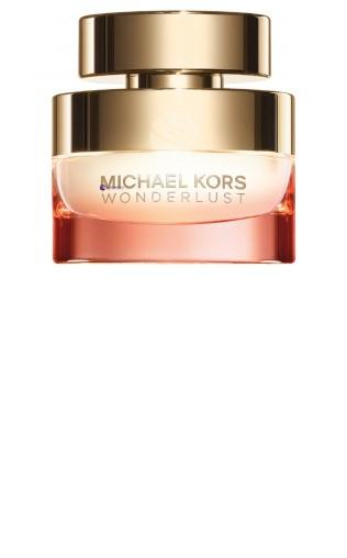 Michael Kors Wonderlust (W) edp 30ml