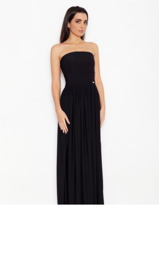 Sukienka K252