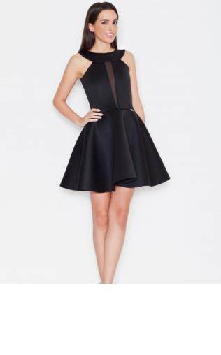 Sukienka K270