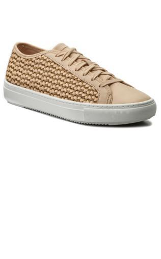 de7cc0eab3fd1 Buty adidas - adi-ease BY4027 Cblack Cblack Cblack Sneakersy -  Shoperia   Adidas