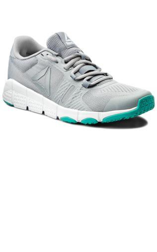 b0e64fd079a08e Buty adidas - Terrex Ax2r Mid Cp K AC7977 Cblack Cblack Hireor Buty  sportowe -  Shoperia  Adidas