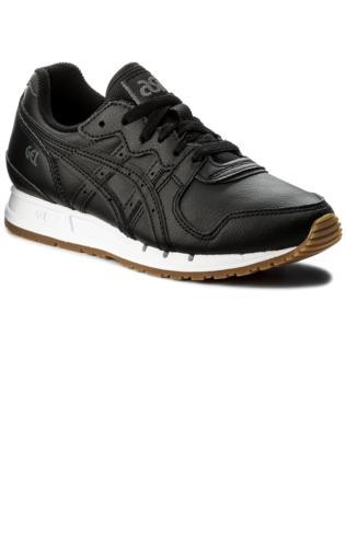 60e34c1af9449 Sneakersy damskie - Shoperia.pl
