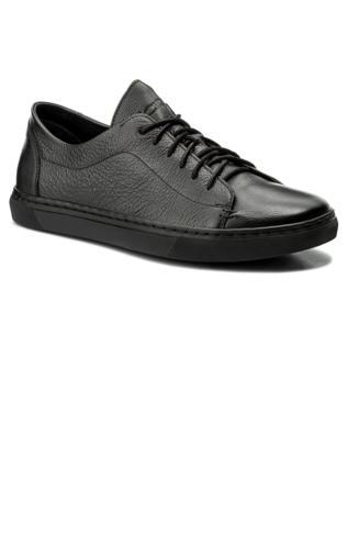 6a1f3af3311ce Buty adidas - La Trainer Og BY9322 Vinwht Cblack Cbrown Sneakersy -   Shoperia  Adidas