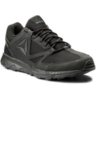 18a1244b3dc3 Buty Reebok - Trailgrip Rs 5.0 Gtx GORE-TEX BD4156 Black Aloe Green Buty do  biegania -  Shoperia  Reebok