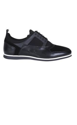 Sneakersy BUCN000044