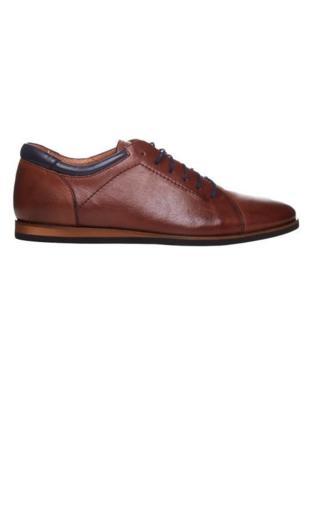 Sneakersy BUKN000009