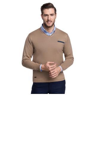Dario SWE000022_Dario
