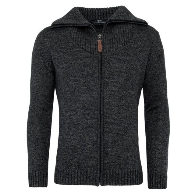 Sweter AMEDEO SWK000084