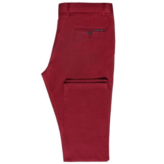 Spodnie RICCARDO 15-36K