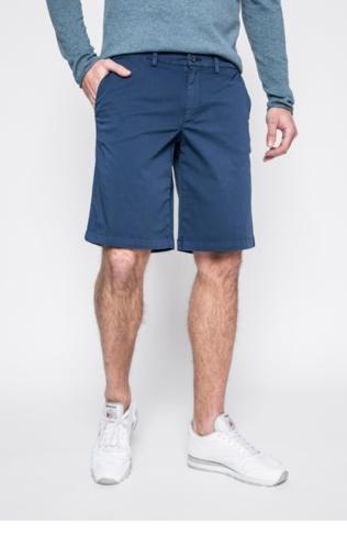 Trussardi Jeans - Szorty