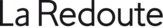 Logo sklepu La Redoute