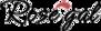 Logo sklepu RoseGal