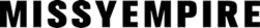 Logo sklepu MissyEmpire