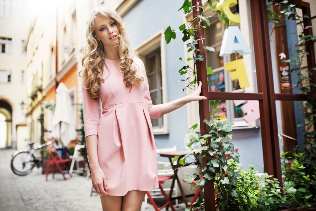 wiosenne_sukienki