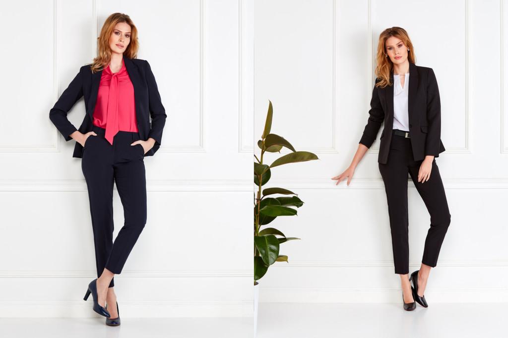 greenpoint_stylizacja_businesswoman