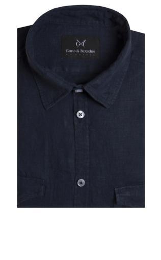Koszula BLACK COLT CLASSIC 2