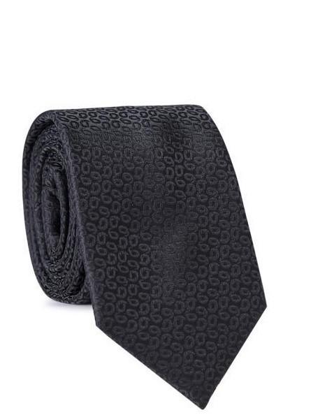 Krawat KWCR001623