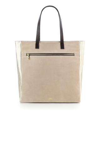 e5991eed7aa01 Małe torebki damskie - Shoperia.pl