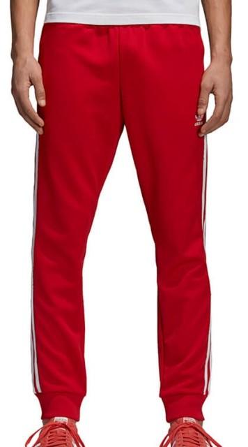 Spodnie adidas SST CW1276