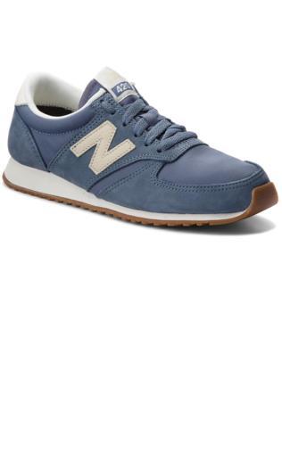 b74b14164c6aa Buty adidas - N-5923 DB0959 Tengrn/Carbon/Ftwwht Półbuty - {Shoperia} Adidas
