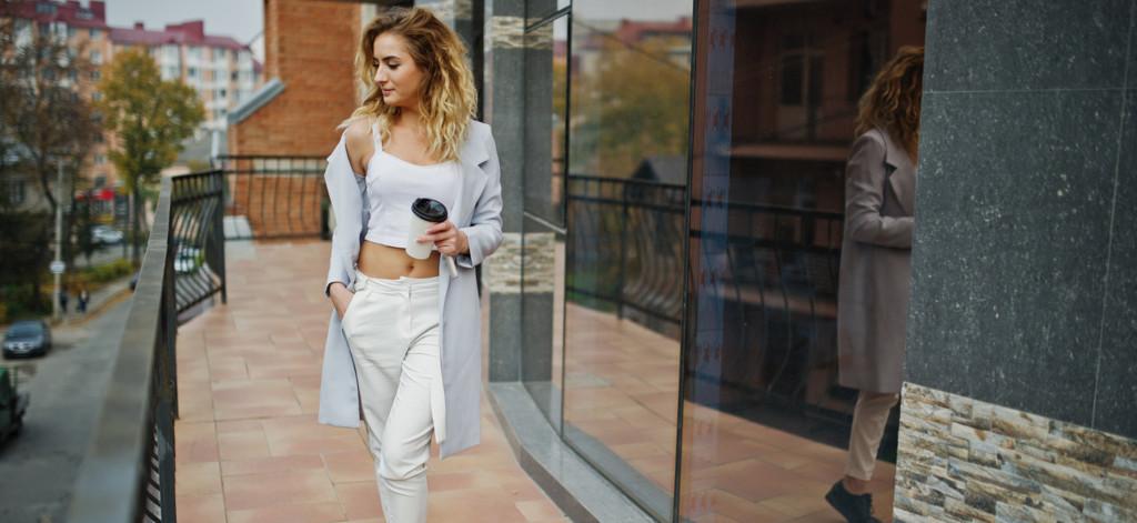 biale-spodnie