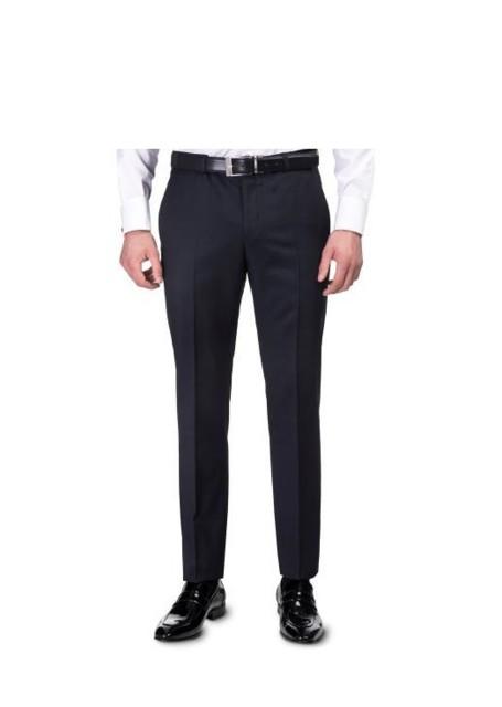 Spodnie LEONARDO GDGS900015
