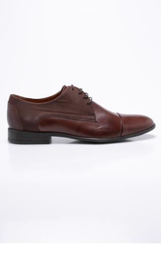 buy online 82576 59796 Buty męskie Nike Blazer Royal Easter QS - Różowy Buty - Shop