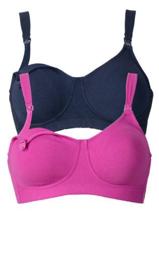 8f94dd5144982a Bielizna ciążowa - Shoperia.pl