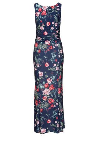 1bc585e28e Sukienki letnie - Shoperia.pl