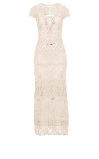 d4663ca7d7 Asymetryczna sukienka w kwiaty Sukienki letnie -  Shoperia  ORSAY