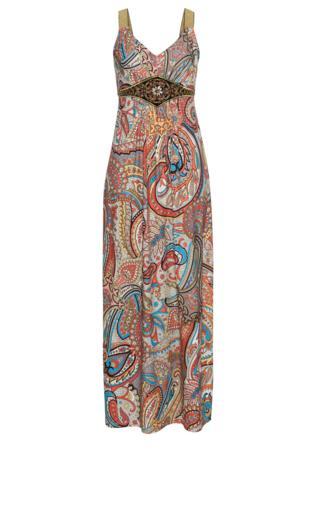 cd7b75b11f Sukienki - Shoperia.pl (kolor beżowy