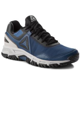 Buty Reebok Astroride Trail CN4580 BlackTin Grey Ceny i