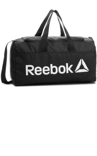689b1ca6217a6 Torba Reebok - Act Core S Grip DN1528 Black root -  Shoperia  Reebok