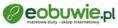 Logo sklepu Eobuwie