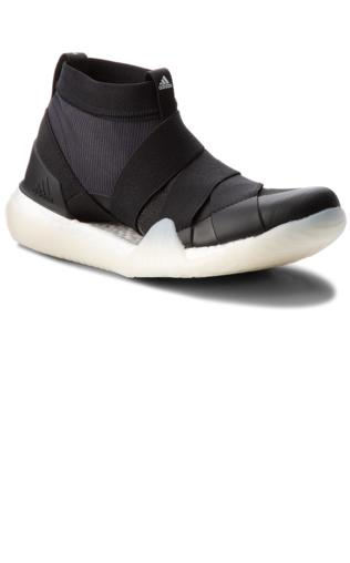 61d5f7b2cba38 Buty adidas - PureBoost X Trainer 3.0 Ll DA8964 Greone Shoyel Grethr Buty  treningowe -  Shoperia  Adidas