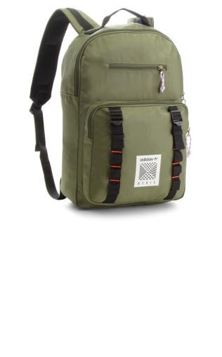 43d73217ba011 Plecak adidas - Backpack S DH3269 Olicar Torby na laptopa - {Shoperia}  Adidas
