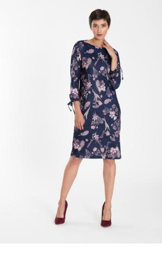 913194a7ca Sukienki - Shoperia.pl