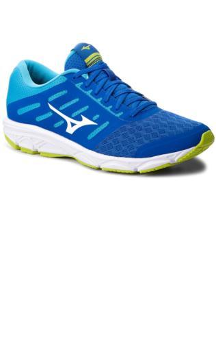 a13a69cca02 Buty NIKE - Flex Experience Rn 7 908985 403 Deep Royal Blue Blue Hero Buty  do biegania -  Shoperia  NIKE
