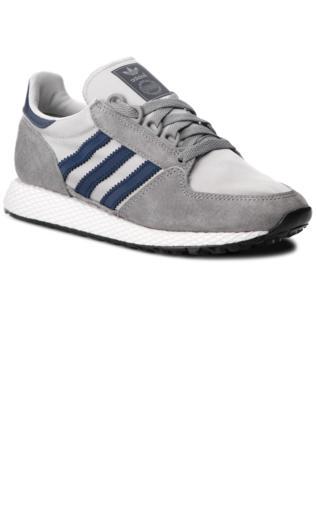 finest selection 322d0 96218 Buty adidas - Alphabounce Lux W BW1216 GrethrGretwoFtwwht Buty treningowe  - Shoperia Adidas