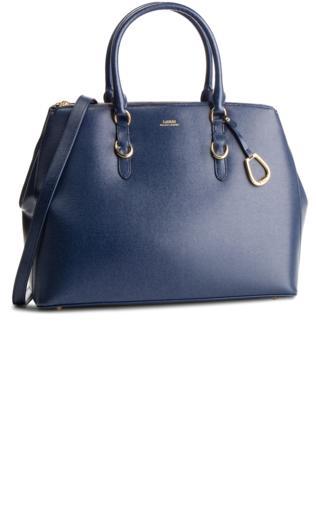 c7db5e335b4ff Torebki i torby damskie - Shoperia.pl (kolor niebieski)