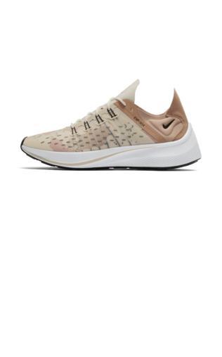uk availability c44e0 e8158 Buty męskie Nike EXP-X14 - Kremowy Buty - Shoperia NIKE
