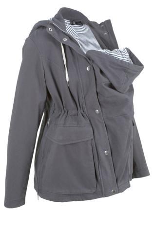 fc0ad6e731 Ubrania dla kobiet - Shoperia.pl