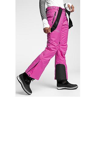 f948b9082 Spodnie narciarskie i snowboardowe męskie - Shoperia.pl