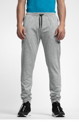 f491e763c Spodnie dresowe - Shoperia.pl
