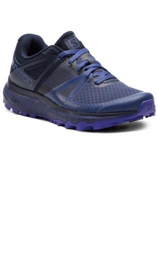low priced 22004 fba5d Buty adidas - Terrex Two Gtx GORE-TEX AC7878 Brblue Greone Cblack Buty do  biegania -  Shoperia  Adidas