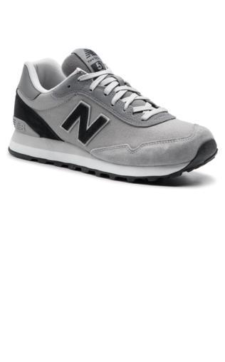 c2399f3e3 Sneakersy NEW BALANCE - GW500SRP Szary Półbuty - {Shoperia} New Balance