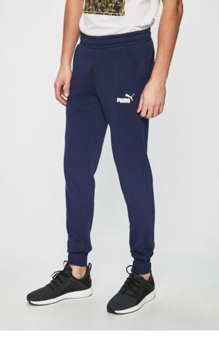 dff4bebbd755f1 Spodnie i getry treningowe męskie - Shoperia.pl