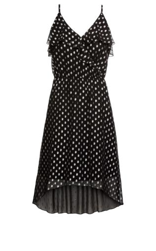 6b643d8fa3 Sukienki - Shoperia.pl (kolor czarny)