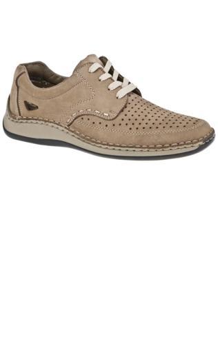 b4c1cc636 Sneakersy NEW BALANCE - CM997HCB Beżowy Półbuty i mokasyny - {Shoperia} New  Balance